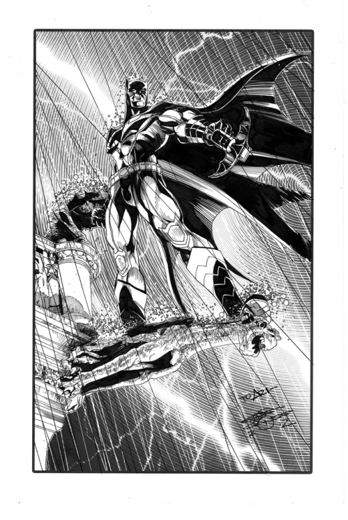 Batman_commish