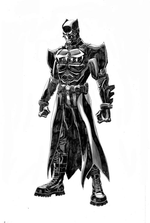 Batman_figure_smallville_sketch_small