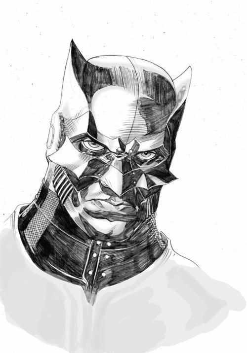 Batman_smallville_sketch