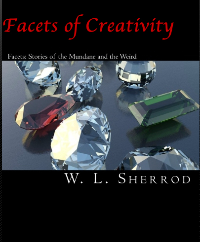 Facets_of_creativity_logo
