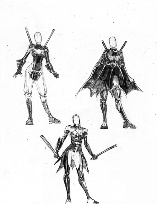 Nightwing_costume_sketches_small