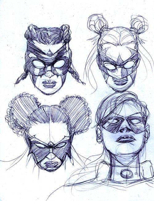 Nightwing_facemasks_2_small