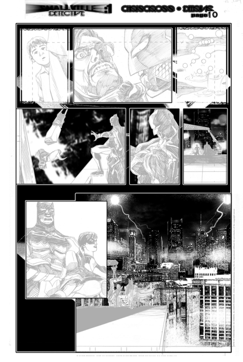 Smallville_detective_1_page_10_small
