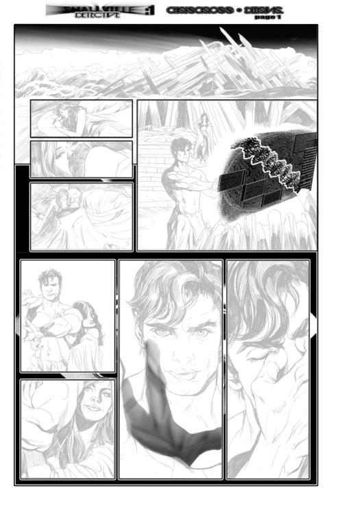 Smallville_detective_1_page_1_small