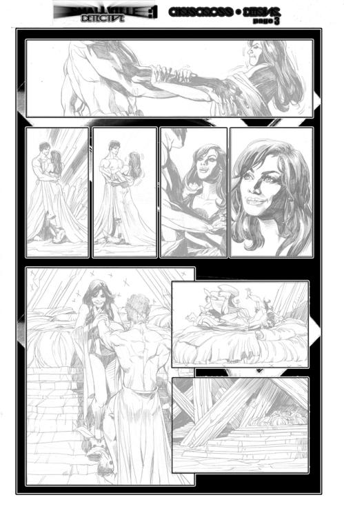 Smallville_detective_1_page_3_small