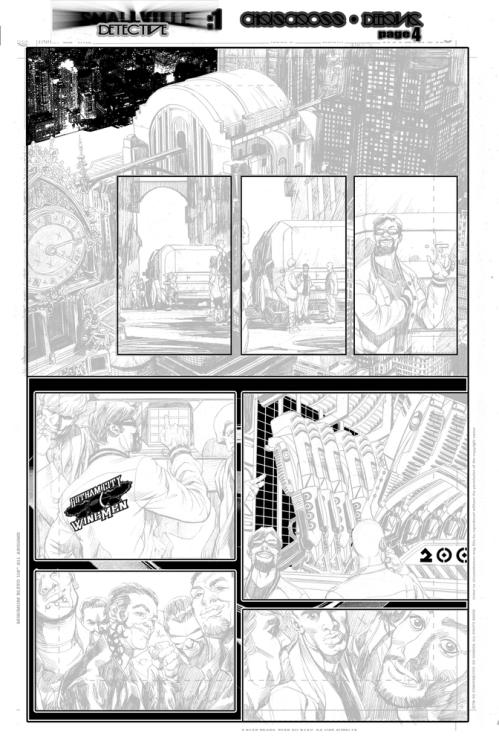 Smallville_detective_1_page_4_small