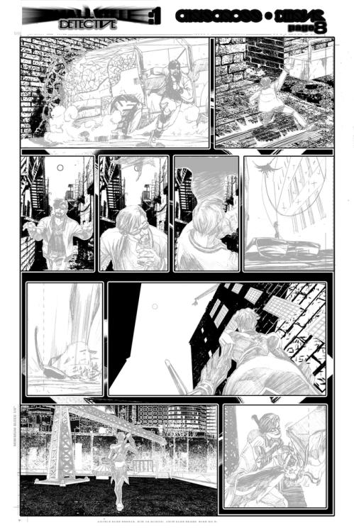 Smallville_detective_1_page_8_small