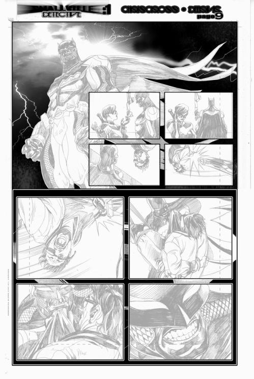 Smallville_detective_1_page_9_small