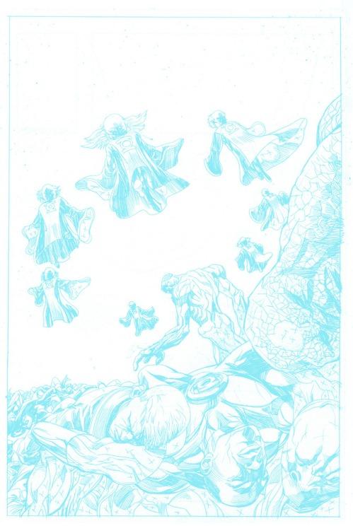 Cover_primer_blue_small